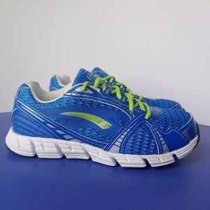 LA gear Running Athletic Men's Size 6 Women's 7.5